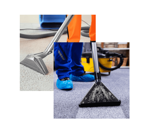 Professional Carpet Cleaning Booragoon
