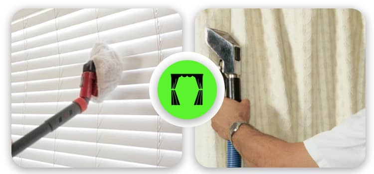 Best Curtains And Blinds Cleaning Booragoon