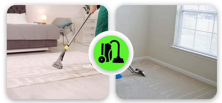 Best End of Lease Carpet Cleaning Booragoon