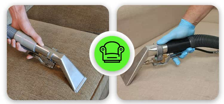 Best Upholstery Cleaning Booragoon